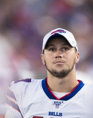 brand new 76e56 81f1f Buffalo Bills on Yahoo! Sports - News, Scores, Standings ...