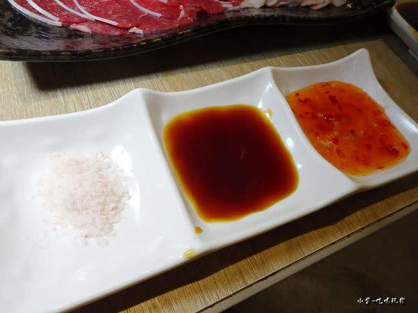 小琉球燒肉王71.jpg