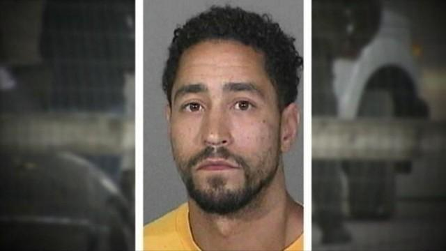 California Man Charged in Fatal Pit Bull Mauling