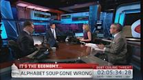 Twitter IPO will not be stopped: CNBC's Tausche