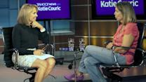 Katie Couric Interview with Jill Abramson