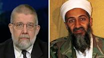 The next Bin Laden? Al Qaeda searching for new leader