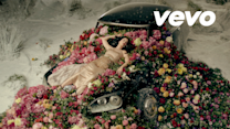 Unconditionally (Music Video Preview)