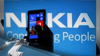 Nokia News Byte: Nokia, Yahoo Rank Among Top Companies for Work-life Balance