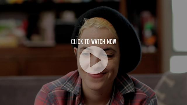 Introducing Love Notes With Samantha Ronson