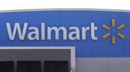 Walmart, Kroger ask customers to not carry firearms in stores