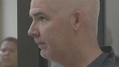 Longwood Police Officer Faces Charges
