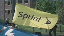 Acquisition Latest News: Dish Tops Rival Sprint's Bid for Clearwire