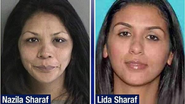 Livermore daycare workers accused of abuse