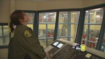 Fresno County Sheriff wants new jail but supervisors balk