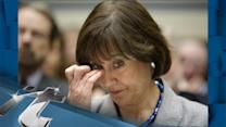 Lois Lerner Breaking News: Emails Suggest IRS Targeting Developed by Lower-Level Workers