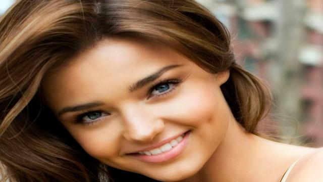 Did Miranda Kerr Go Under The Knife