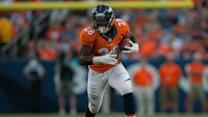 Will Montee Ball crumble under added pressure?