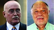Kermit Gosnell sentenced to life in prison