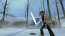''Disney Infinity 3.0: The Force Awakens' Trailer