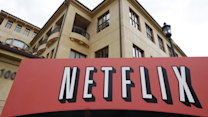Netflix reports Q2 earnings Monday