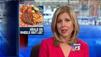 Cuts force agency to create Meals on Wheels waiting list