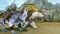 ArcheAge - Closed Beta Trailer