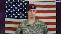 Bergdahl Could Be Tried For AWOL Or Desertion