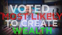 Cramer Remix: The greatest way to create wealth