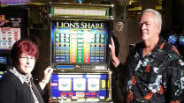 Stingy Slot Machine Pays Out $2.4 Million After 20 Years