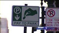 Sunday parking to be free in many Chicago neighborhoods