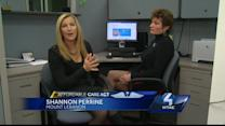 Health insurance expertise offered for free