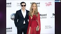 Jennifer Lopez's Ex Casper Smart Gets To Keep Pricey Gifts, Will Not Receive Cash Payment Because Of Breakup