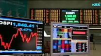 Why is the Stock Market Booming Again?
