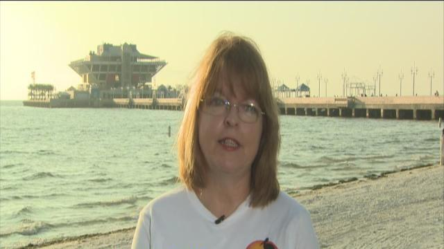 ABC Action News Weekend Edition: Toast the Pier