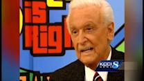 The Price is Right Live comes to Des Moines