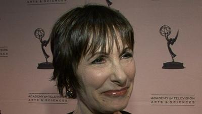 'The Walking Dead': Gale Anne Hurd Discusses The Governor And Rick Facing Off