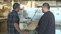 Small Businesses Weigh Costs Of Obamacare
