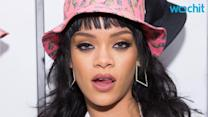 Can Rihanna Bring Back the Bucket Hat?