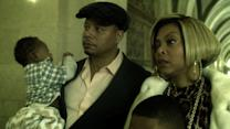 Inside Look at 'Empire' With Co-Creator Danny Strong