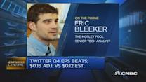 Twitter is a complicated product: Motley Fool