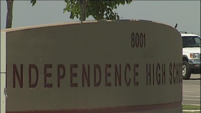 Kern High School District asks for a new trial