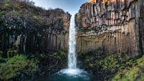 The 7 Most Incredible Waterfalls in the World