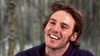 Snow White And The Huntsman: Sam Claflin On Working With Rupert Sanders