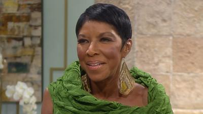 How Did A Kidney Donor Save Natalie Cole's Life?