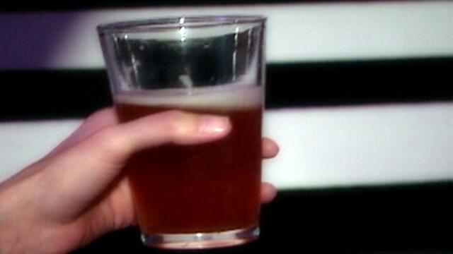 Can Gastric Bypass Fuel Alcoholism?