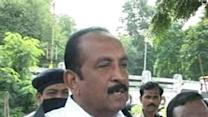 Vaiko slams PM, MP Govt for inviting Rajapaksa