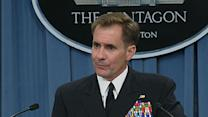 US General Killed in Afghan Attack