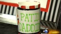 Father's Day Craft Gifts
