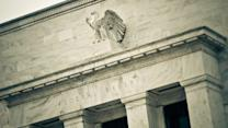 Prepare for Market Volatility While Fed Wrestles With Rate Hikes