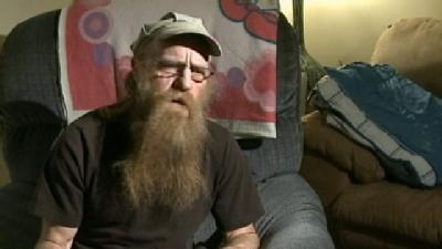 Thief Steals Donations Meant For Cancer Patient