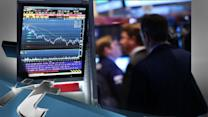 America Breaking News: Futures Slammed by Bond Spikes, Doubts About China
