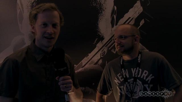 Ask GameSpot: Black Ops 2 - League play?
