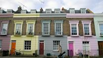 Housing market face inequality problem