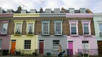 Housing market face inequality problem